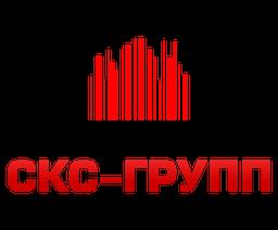 СКС-ГРУПП — монтаж СКС, ЛВС, Видеонаблюдения